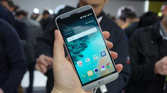 Akıllı Telefonlarda Ekran Çözünürlüğü