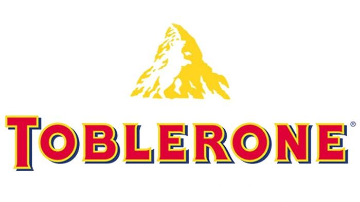toblerone logo ayı