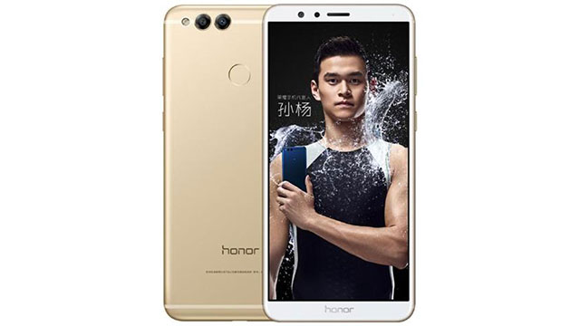 honor-7x-gold