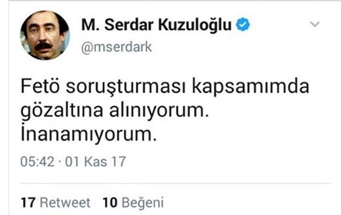 serdarkuzuloğlu