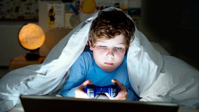 Bakanlık'tan, Dijital Oyunlar Hakkında Önemli Rapor-1