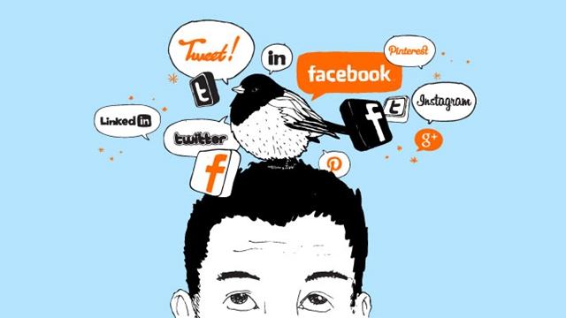 Sosyal Medya Bağımlılığı Psikolojimizi Bozuyor-3
