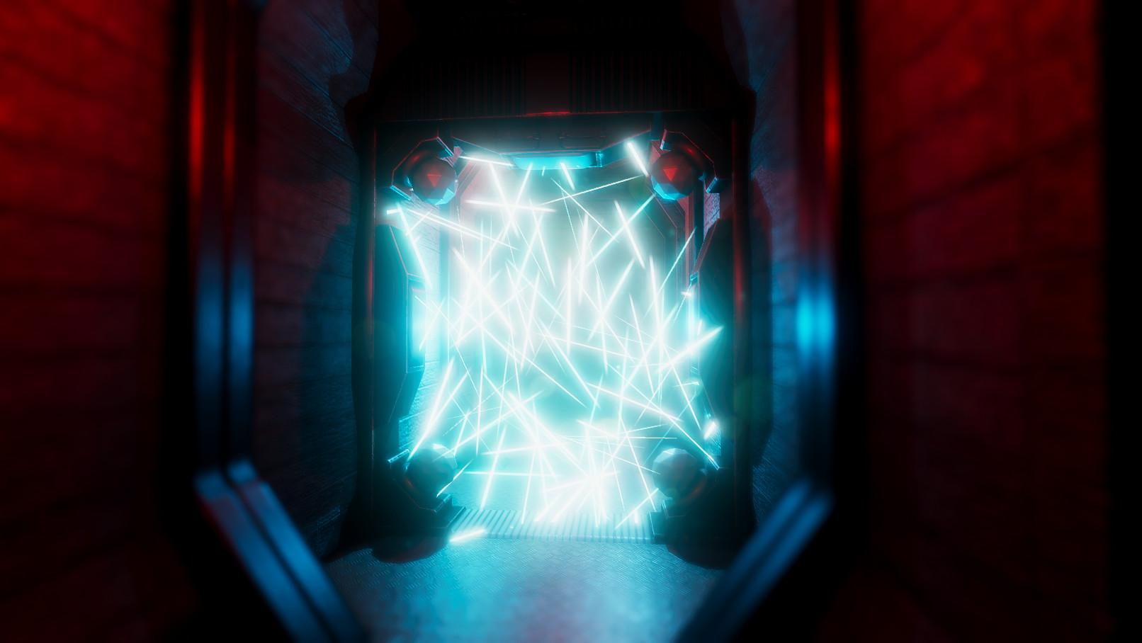 SCP: Secret Laboratory İndir - Ücretsiz Online Korku Oyunu - Tamindir