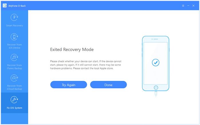 [Resim: exit-recovery-mode2.jpg]