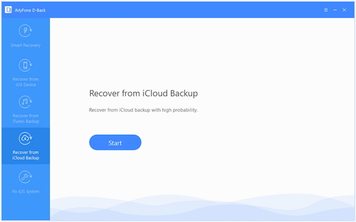[Resim: recover-from-icloud-backup1.jpg]