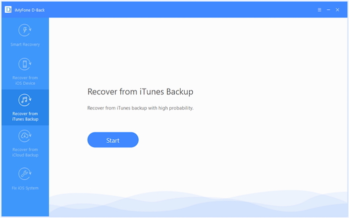 [Resim: recover-from-itunes-backup.jpg]