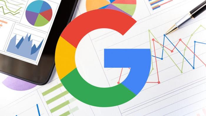google medya
