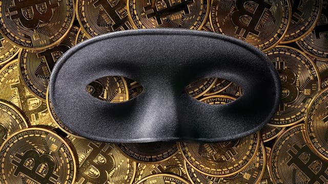 AK Parti Bitcoin Rapor