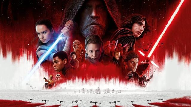 Disney, 21st Century Fox'u 60 Milyar Dolara Satın Alıyor