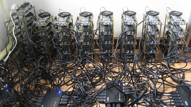 bitcoin madenciliği diyarbakır