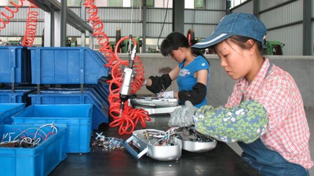 Elektronik Atık Miktarı 45 Milyon Ton