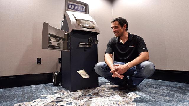 ABD ATM Hackerları 2