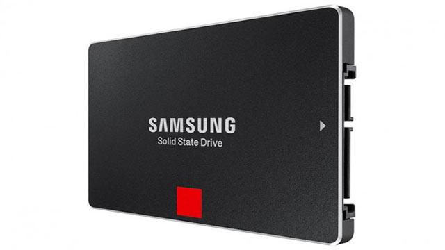 Dünyanın En Büyük Çip Üreticisi Samsung 2