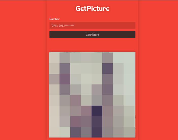 getpicture fotoğraf bulma