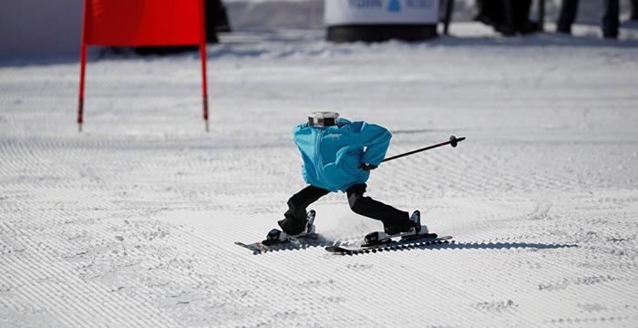 PyeongChang Kış Olimpiyatları
