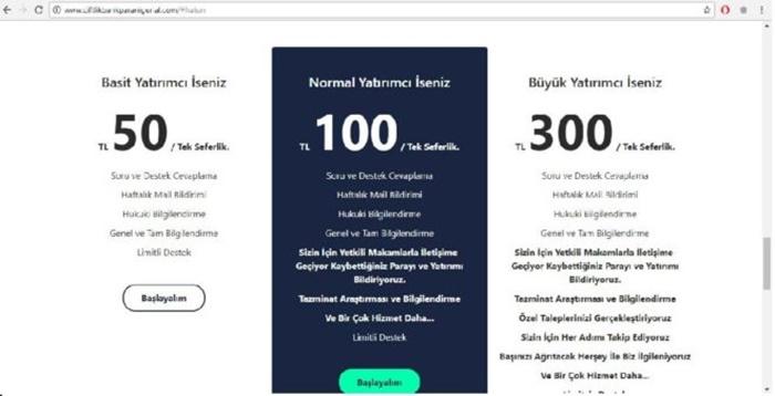 ciftlikbanktanparanigerial.com