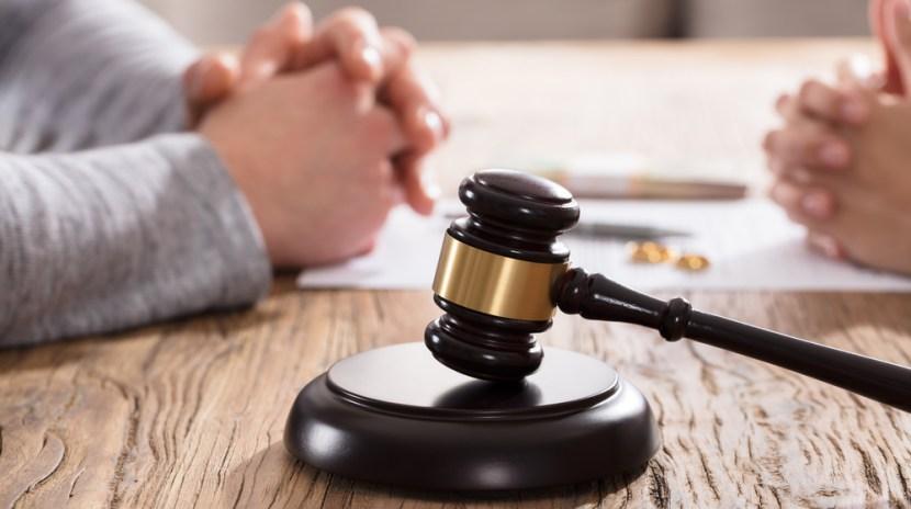 Sosyal medya kararı boşanma