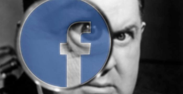 facebook dava