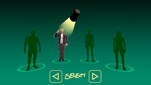 Tofaş Drift Simulator 2 Indir Android Için Yanlama Simülatör