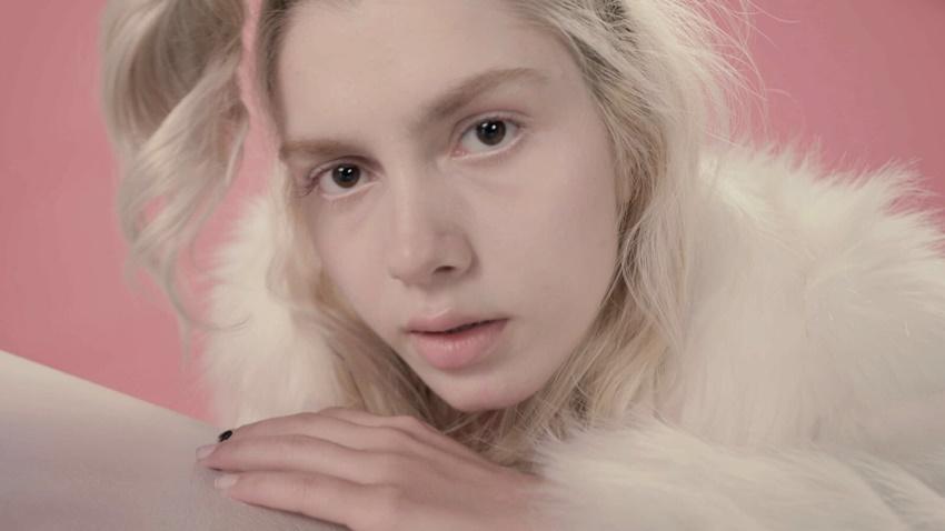 Hit Şarkı Aleyna Tilki