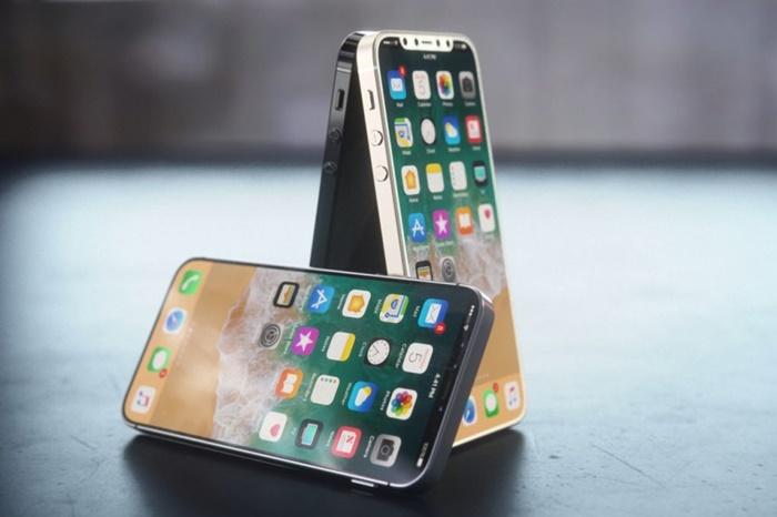 iPhone SE 2 çıkış tarihi