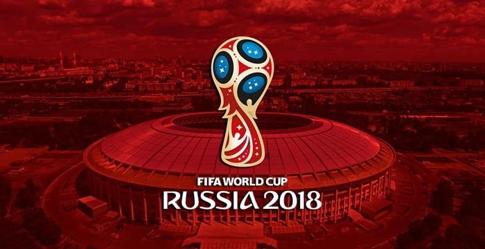 2018 dünya kupası rusya