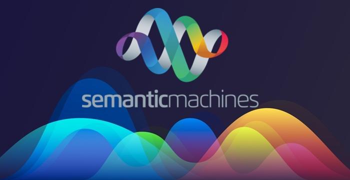 Microsoft Semantic Machines