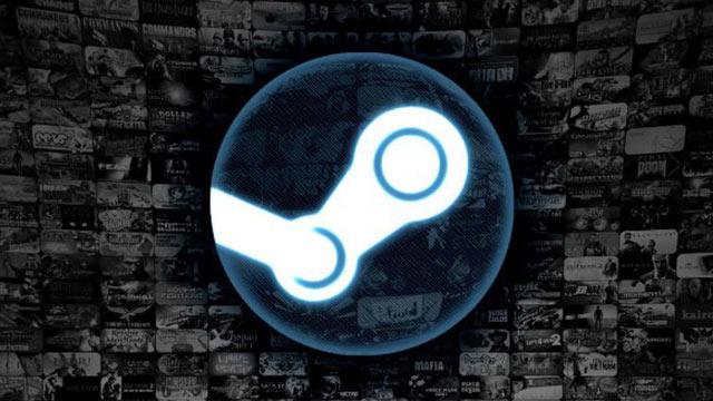 Steam Oyunları Yasaklamayacak 2