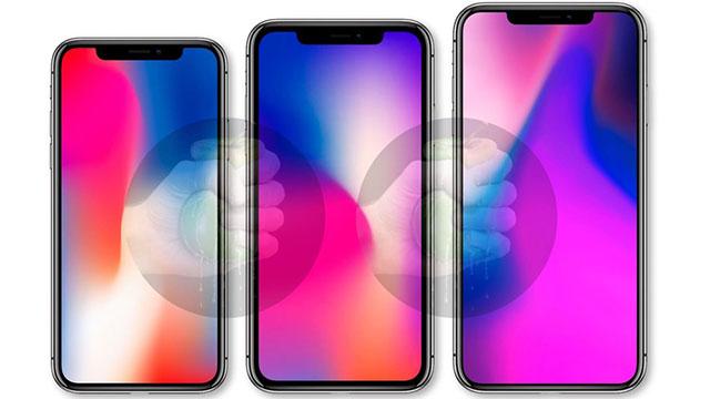 Ünlü Analist iPhone Fiyatları 2