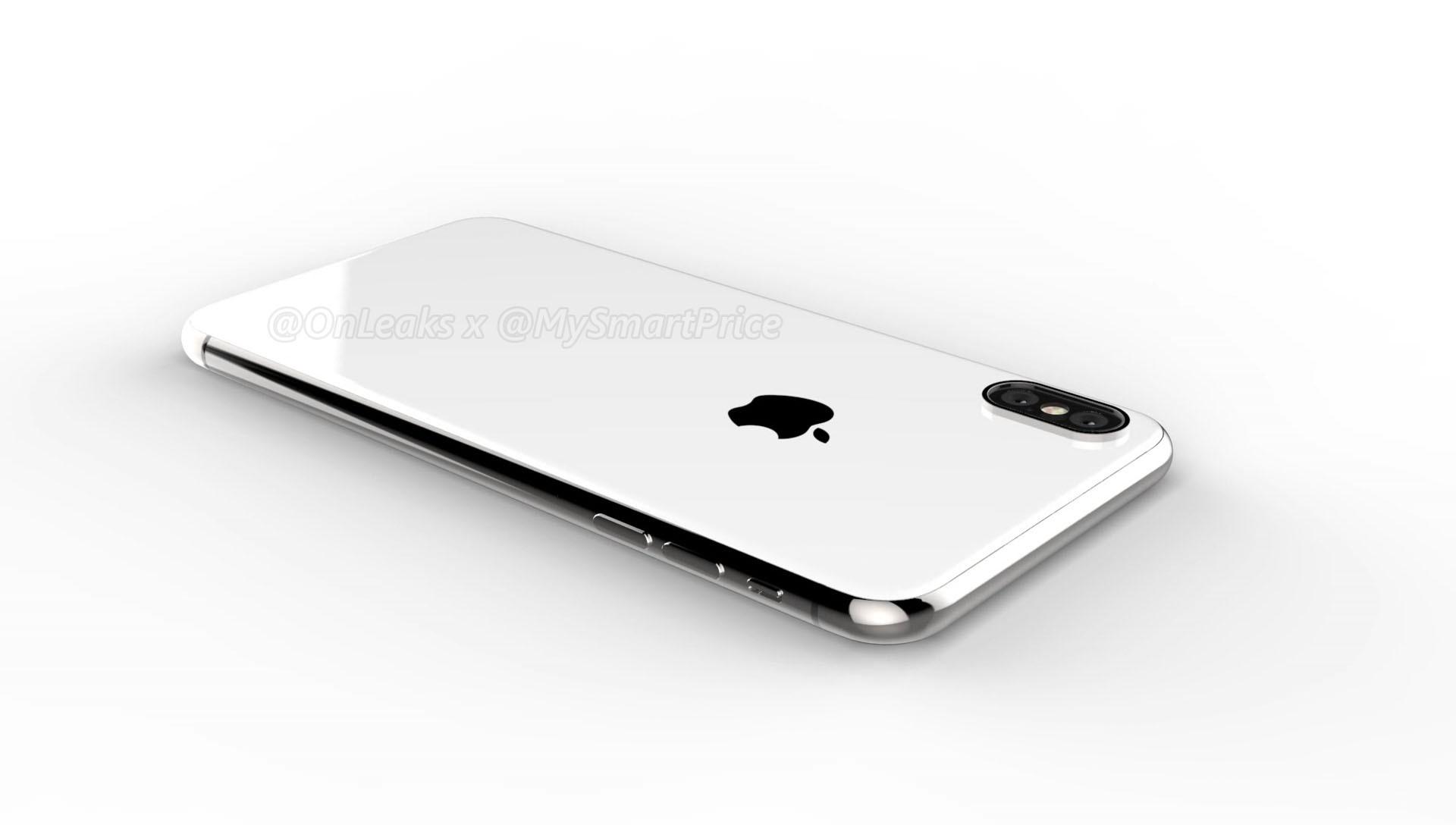 iPhone X Plus  11