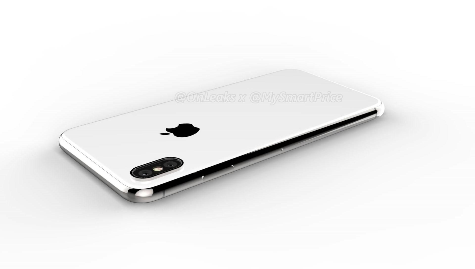 iPhone X Plus  12