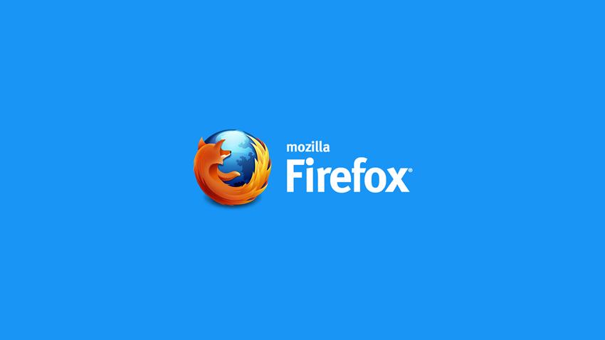Mozilla firefox 61 güncellemesi