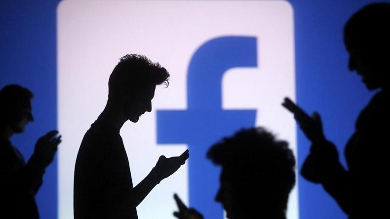 Facebook gizlilik skandalı