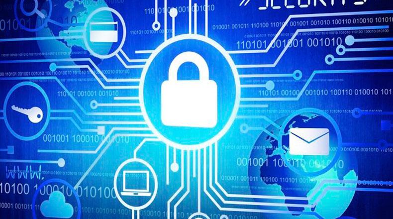 Türkiye Siber Güvenlik Uzmanı İhtiyacı 2