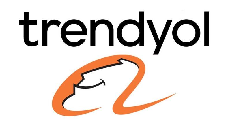 Alibaba Trendyol ortaklık