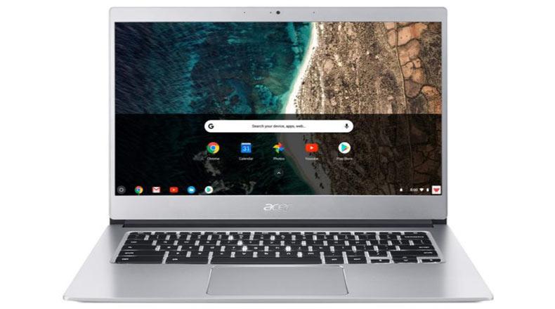 Acer Chromebook514 Ekim Ayında Geliyor 2