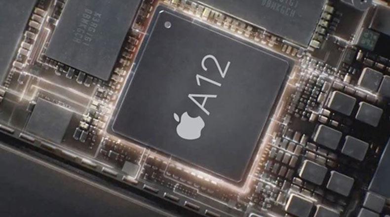 Apple Çip Üreticisi TSMC Virüs Saldırısı 2
