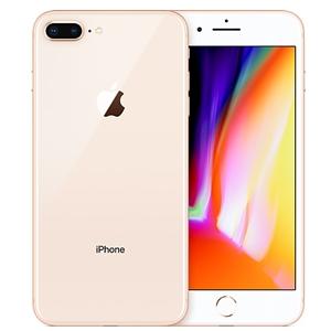 iphone 8 plus karşılaştırma