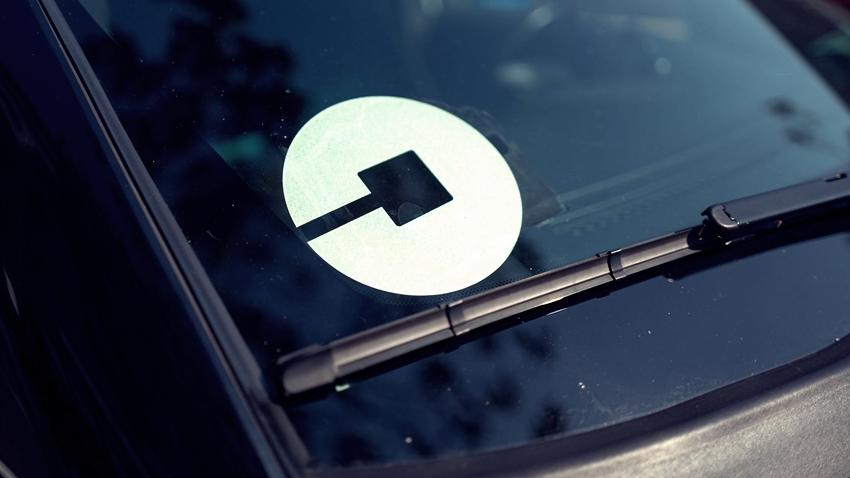 Toyota'dan Uber'e 500 Milyon Dolar Yatırım