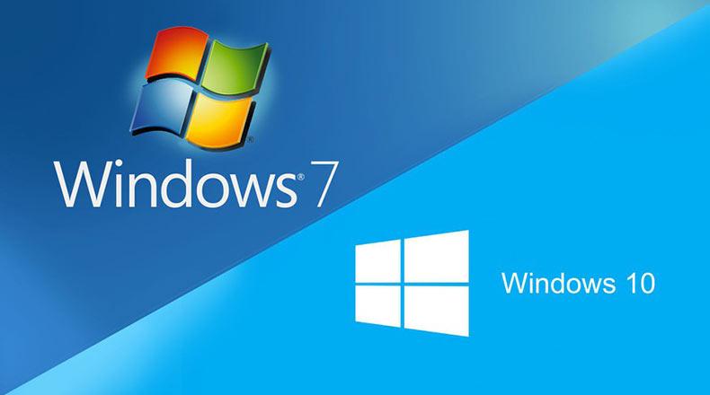 Steam Oyuncuları Windows10 Tercih Ediyor 3