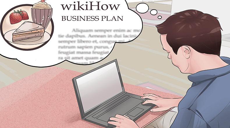 wikiHow Türkçe Yayınlara Başladı 2