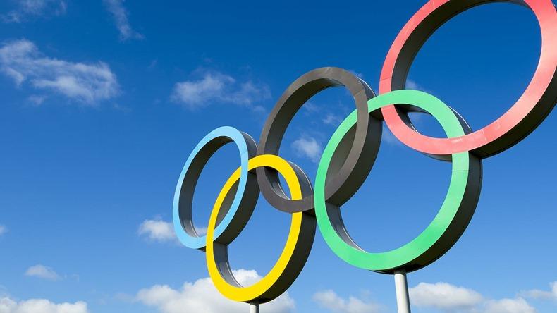 espor olimpiyat oyunları alınacak mı
