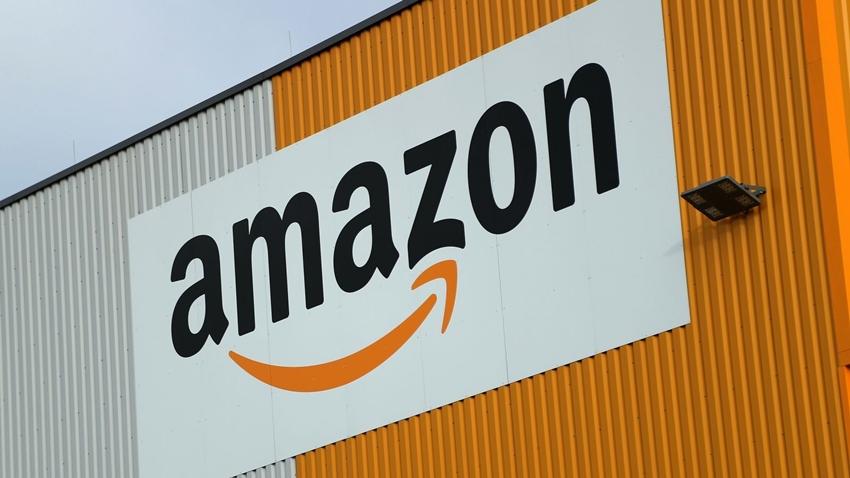 Amazon, Rüşvet Skandalı ile Karşı Karşıya!