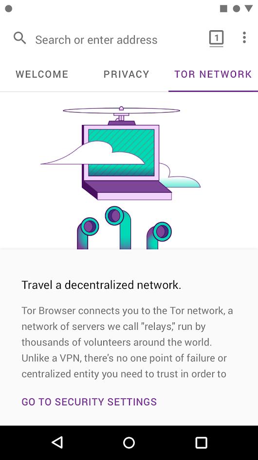 Tor browser для mac на русском hyrda тор браузер официальный сайт на английском hydra