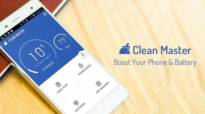 Akıllı Telefon Şarjını Bitiren Uygulamalar 3