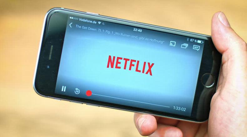 Akıllı Telefon Şarjını Bitiren Uygulamalar 6