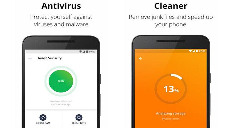Akıllı Telefon Şarjını Bitiren Uygulamalar 7