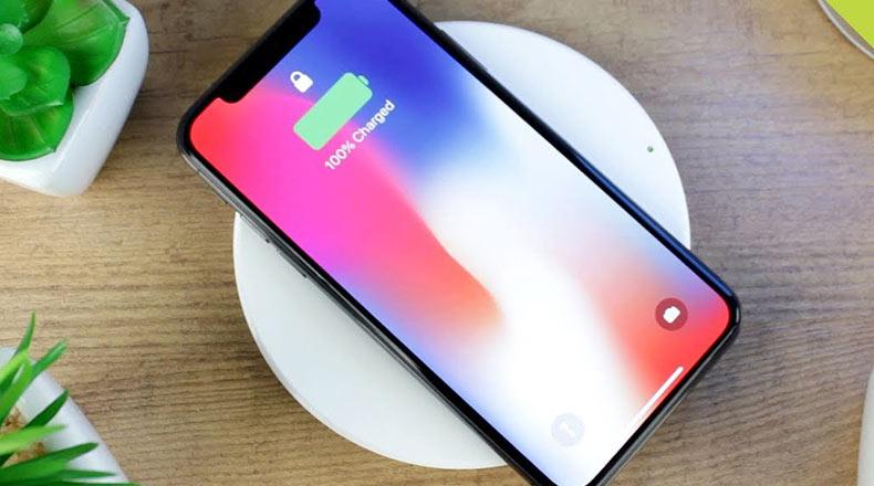 Apple Yeni iOS Güncellemesini Yayınladı 2