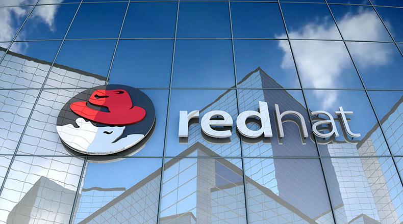 IBM Red Hat Şirketini Satın Aldı 2