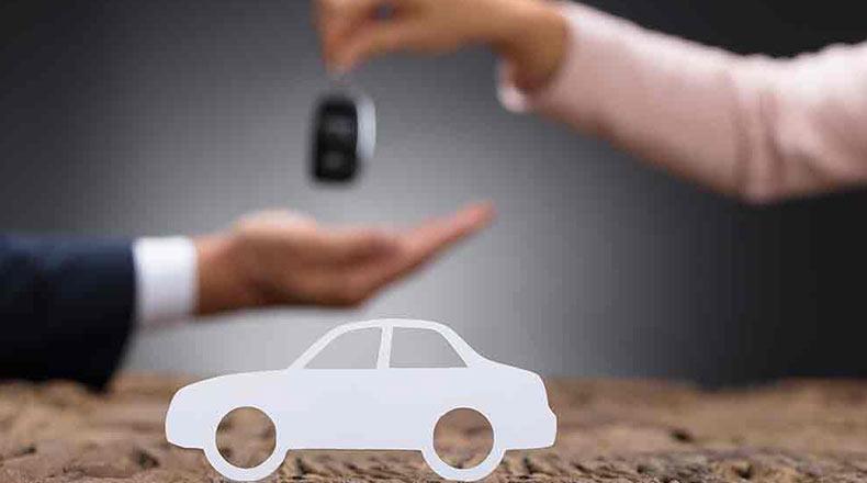 İnternetten Araç Alım Satımı Dolandırıcılık Uyarısı 2